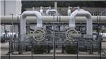 Nga sẽ bổ sung khí đốt cho các kho chứa ở châu Âu