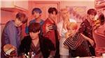 Bighit chính thức xác nhận sẽ không có thành viên BTS nào nhập ngũ năm nay!