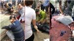 Điều tra vụ nổ súng khiến 4 người tử vong tại thành phố Hồ Chí Minh