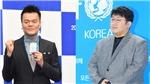 Park Jin Young chỉ ra điểm khác biệt lớn nhất giữa cách điều hành của JYP và Big Hit Entertainment