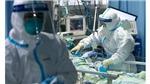Đắk Lắk: Hai bệnh nhân viêm phổi âm tính với virus Corona