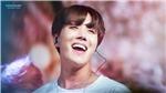 Điều ước ngày sinh nhật của J-Hope, phải chăng rapper nhà BTS chuẩn bị có người yêu?