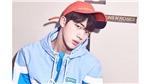 Hài hước chuyện Jin luôn bị 'lạc loài' mỗi khi đi với BTS