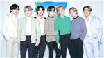 Phòng COVID-19, BTS quyết định trình diễn 'ON' không có sự xuất hiện của fan hâm mộ