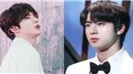 8 câu nói khôn ngoan từ Jin cho fan thấy một mặt bất ngờ khác từ anh cả của BTS