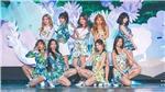 Tiếp bước BTS, TWICE cho ra mắt phim tài liệu đầu tay