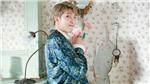 RM (BTS) tiết lộ thói quen hằng ngày để trở thành một rapper đỉnh cao