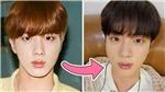 Nhiếp ảnh gia tiết lộ dung nhan thật đằng sau ống kính của các thành viên BTS