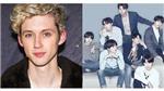 BTS tung danh sách toàn bộ 20 ca khúc trong Map of The Soul: 7, kết hợp với Troye Sivan, Sia