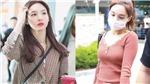 'Học lỏm' 10 lần Nayeon Twice phối đồ thường ngày cực xinh