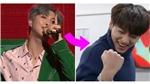 Chuỗi phản ứng 'tấu hài' của các thành viên BTS dành cho màn solo của nhau!
