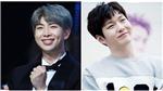 4 idol vô tình để lộ nhân cách thật khi không có camera: RM BTS, Changsub BTOB...