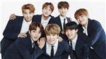 VIDEO: Chương trình đặc biệt về BTS của kênh SBS  nhân dịp Trung thu có gì thú vị?
