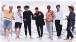Trải qua 3 mùa thành công, show thực tế 'Bon Voyage' của BTS có gì mà hấp dẫn fan đến vậy?