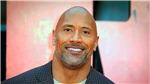 VIDEO: Những điều thú vị về ngôi sao The Rock mà không phải ai cũng biết