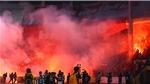 VIDEO: 4 điểm nhấn vòng 6 V-League 2019