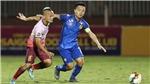 VIDEO: Nhận định và trực tiếp Quảng Nam vs HAGL (17h00, 21/04), V League 2019 vòng 6