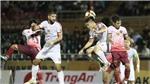 VIDEO: Trực tiếp Viettel vs Hải Phòng (19h00, 24/05). Trực tiếp bóng đá V League