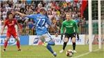 Trực tiếp bóng đá: Quảng Ninh vs Viettel (18h00, 17/07). VTV6, Bóng đá TV trực tiếp bóng đá