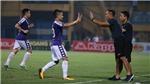 VIDEO Hà Nội 5-2 Viettel: Quang Hải hóa người hùng trong ngày Hà Nội tiến sát ngôi vương V League