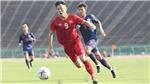 Bốc thăm chia bảng môn bóng đá nam SEA Games 30: U22 Việt Nam tái ngộ Thái Lan?