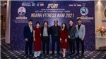 Fitness Việt Nam làm gì để khai thác thị trường 113 triệu USD?