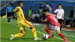 Cơ hội nào cho Phạm Tuấn Hải ở đội tuyển Việt Nam?