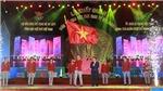 Những ngôi sao sáng giá nhất của đoàn TTVN nói gì trước giờ dự SEA Games 30?