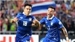 Việt Nam đấu với Thái Lan: 3 điểm nóng ông Park cần đặc biệt lưu ý nếu muốn thắng