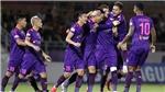 Bàn thắng và highlight Sài Gòn 3-0 Thanh Hóa: Trở lại ngôi đầu