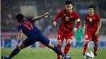 VTV6. VTC1. VTV5. VTC3. Lịch thi đấu King Cup 2019. Xem bóng đá trực tiếp U23 Việt Nam vs Myanmar