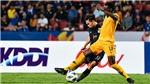 Soi kèo nhà cái U23 Australia đấu với U23 Syria. VTV6 trực tiếp bóng đá VCK U23 châu Á