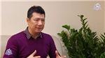 BLV Quang Huy và Anh Ngọc nói gì về trận Việt Nam vs UAE?