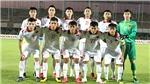 U23 Việt Nam vs U23 Đài Loan: Ngày mai bắt đầu từ hôm nay…
