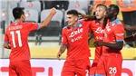 Nhận định Napoli vs Bologna: Đua với Milan? Không, còn hơn thế!