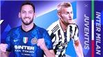 Ngày Chủ nhật nóng bỏng nhất Serie A