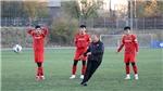 Ánh Viên, Duy Nhất, Thu Nhi và bóng đá Việt Nam