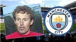 8 cựu cầu thủ khởi kiện Man City