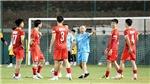 HLV Park Hang Seo khôi phục quyền lực ở U23 Việt Nam