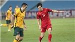 Hoàng Đức và chuyện xuất ngoại của bóng đá Việt