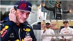 Hamilton, Verstappen, và cuộc chiến ở Imola