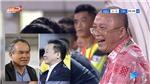 'Cuộc chiến' của các ông bầu tại V-League