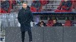 Bayern Munich: Chiến đấu trong những bất ổn