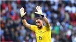 Đi tìm đội hình hay nhất EURO 2020