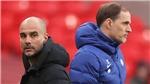 Nhận định bóng đá Chelsea vs Man City: Chia lại cán cân quyền lực