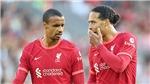 Nhận định bóng đá Porto vs Liverpool: Klopp và nỗi lo hàng thủ