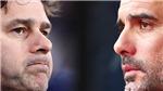 Nhận định bóng đá PSG vs Man City: Thắp sáng tháp Eiffel