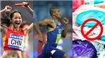 Olympic Tokyo 2020: Dưới bóng đen Covid-19 và nỗi lo... tình dục!