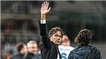 Inter Milan: Khi cạnh tranh tạo ra sức mạnh