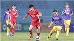 CĐV ủng hộ phương án V-League đá tập trung